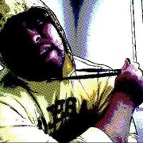 Kiva Jackson's avatar