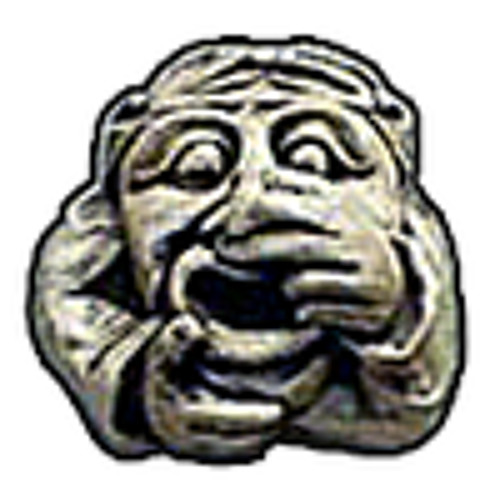 curt u smythe7's avatar