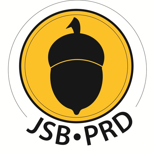JasboPROD's avatar