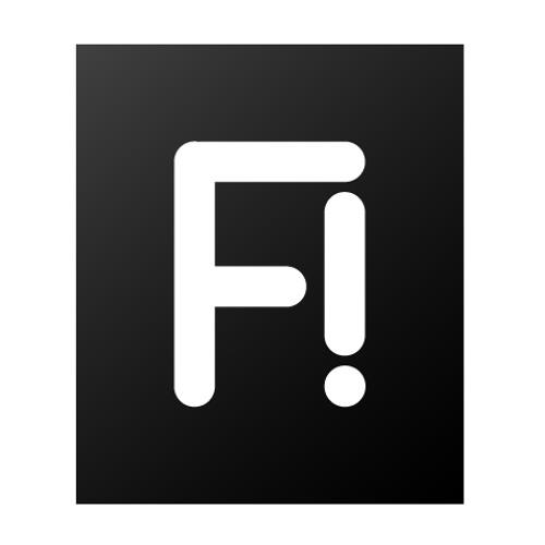 Freddix's avatar