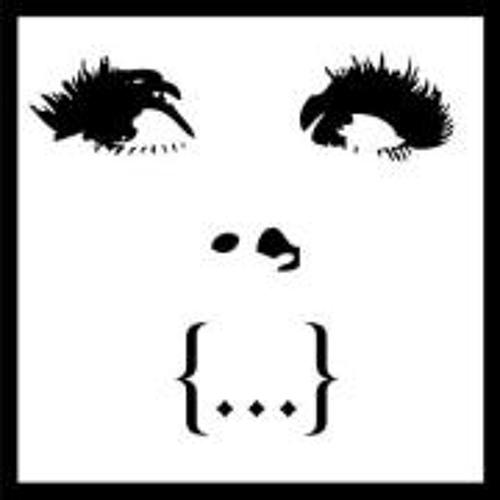 Speechless Rivista's avatar