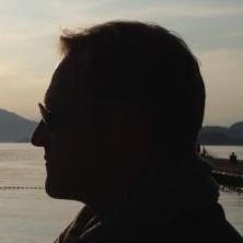 Michael Oswald's avatar