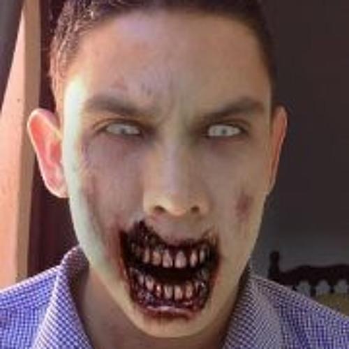 OJL Cano's avatar