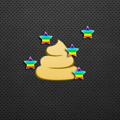 Unicorn poop's avatar