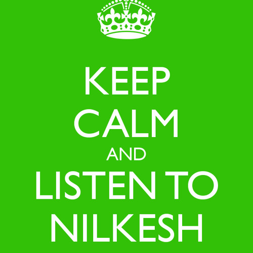 Nilkesh Ladhani's avatar