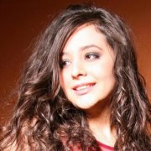 Sepideh Sepi Moradi's avatar