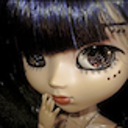 Mlah's avatar