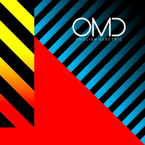 OMD Official's avatar