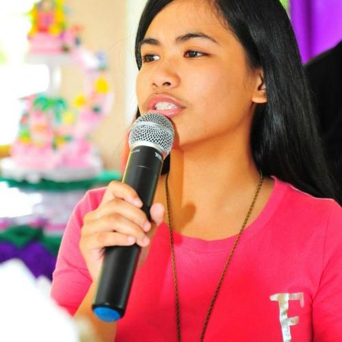 Nea Santiago's avatar