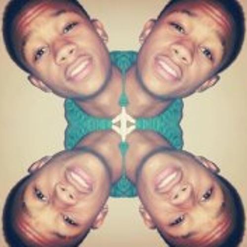 Azaan Cole's avatar