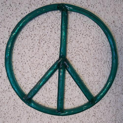 Pappa Hippie's avatar