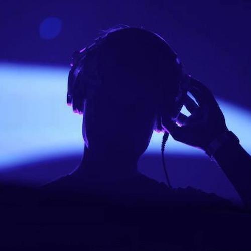 Armin Van Buuren & Sharon Den Adel - In And Out Of Love (DJ Slip Matt Club Mix)