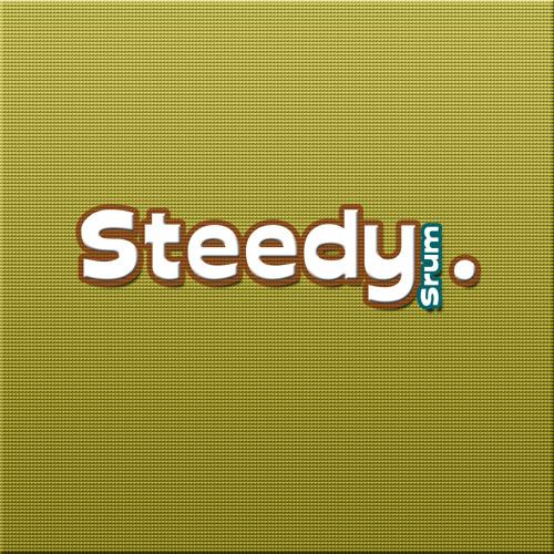 DJ Steedy Srum's avatar