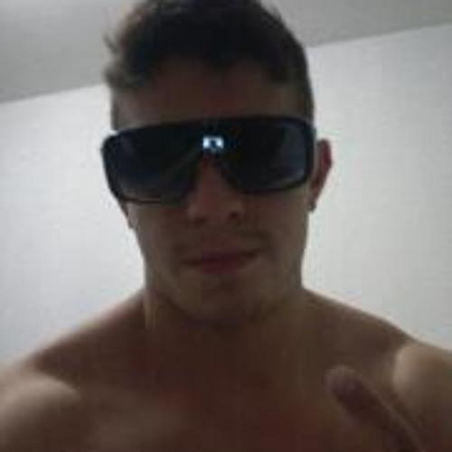 Guilherme Martins Bellas's avatar