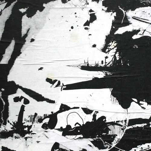 Joao Konst's avatar