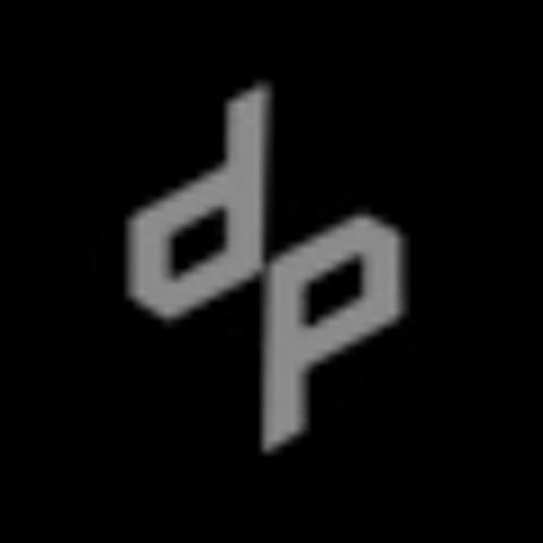 dissolvingPath's avatar