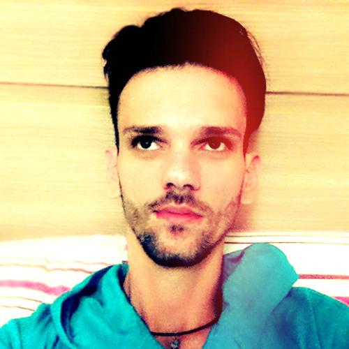 penafabio's avatar