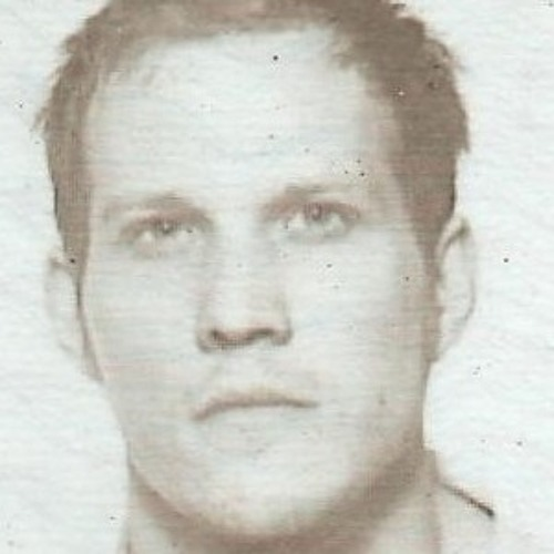 santacruz989's avatar