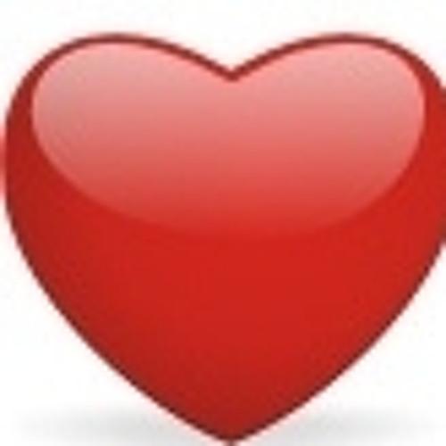 Everlasting_Love's avatar