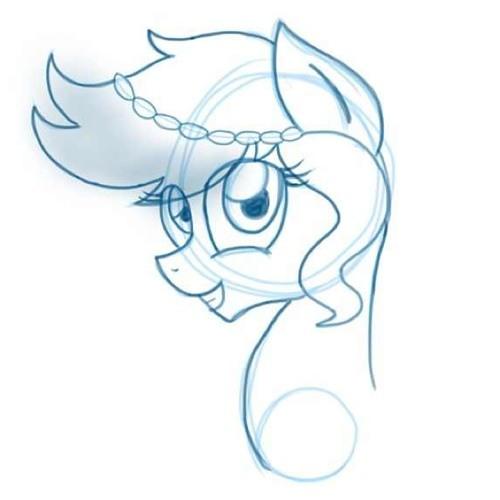 o_derpy_o's avatar