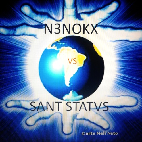 N3NOKX vs SANT STATVS's avatar