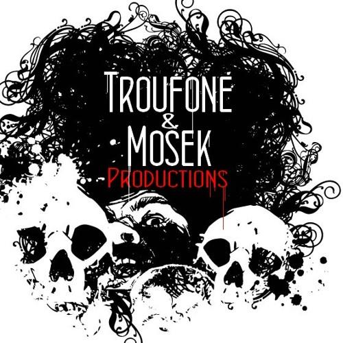 *Troufone & Mosek Prodz*'s avatar