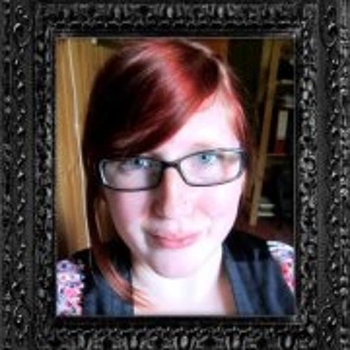 Nathalie Prieß's avatar