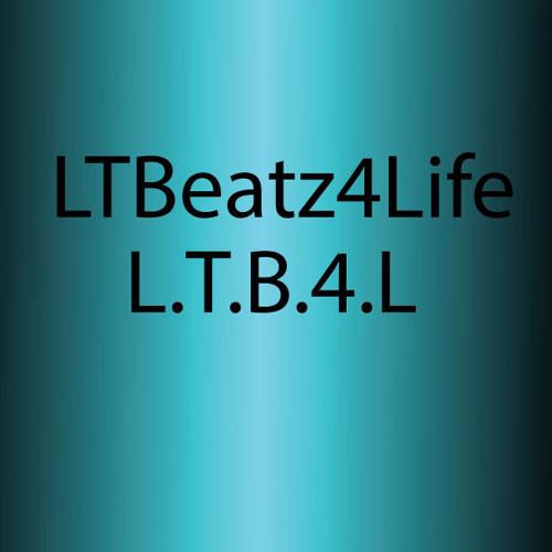 LTBeatz4Life's avatar