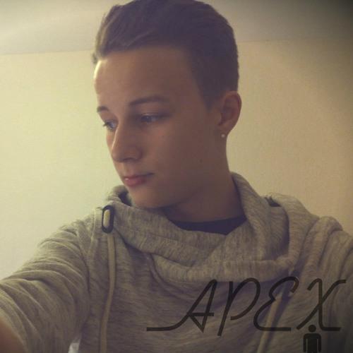 DeeJay Apex's avatar