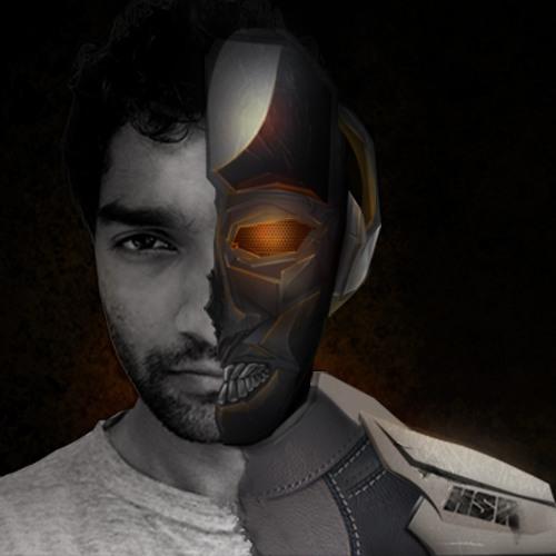 officialofchase's avatar