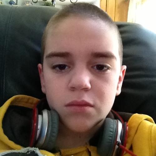 Dj AnThOnY's avatar