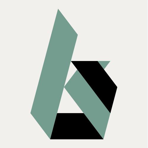 klangbild's avatar