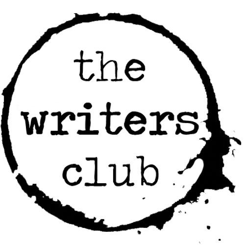The Writers Club's avatar