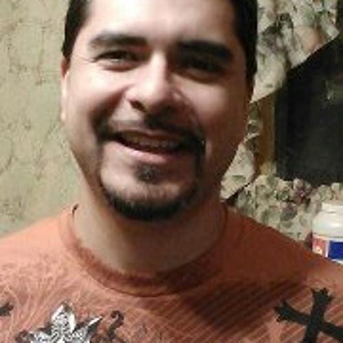 Michael Salinas 7's avatar