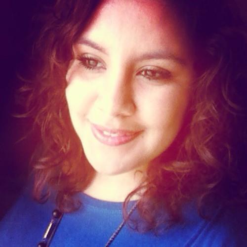 Ivonne Barrios's avatar