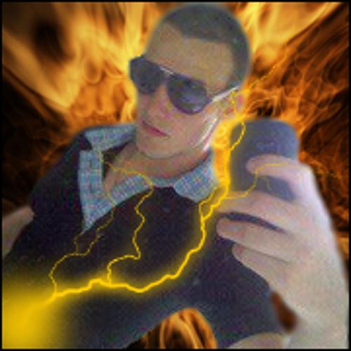 DJIMSTYLE's avatar