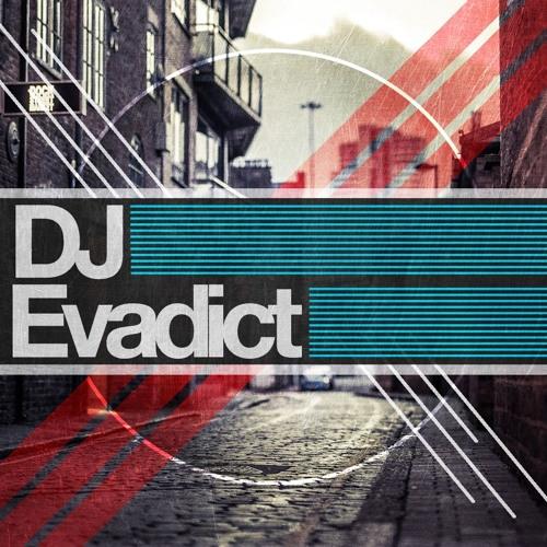 Evadict's avatar