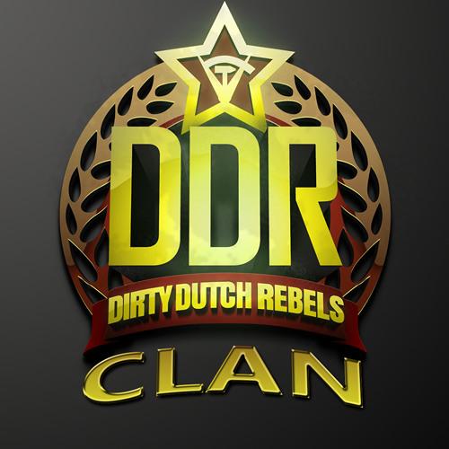 D.D.R. Clan's avatar