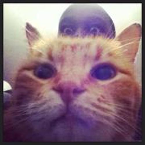 Tsmith94's avatar
