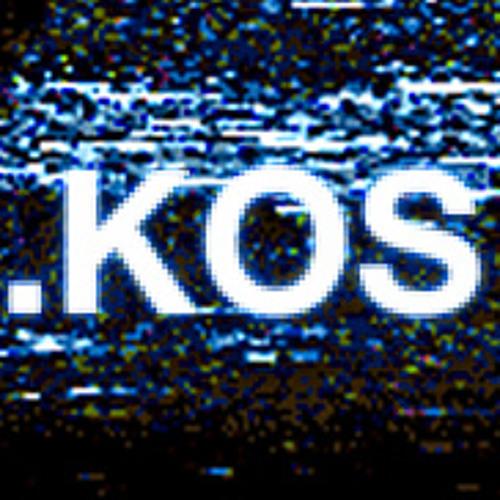 .KOS's avatar