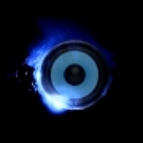 Dubst3p0ps's avatar