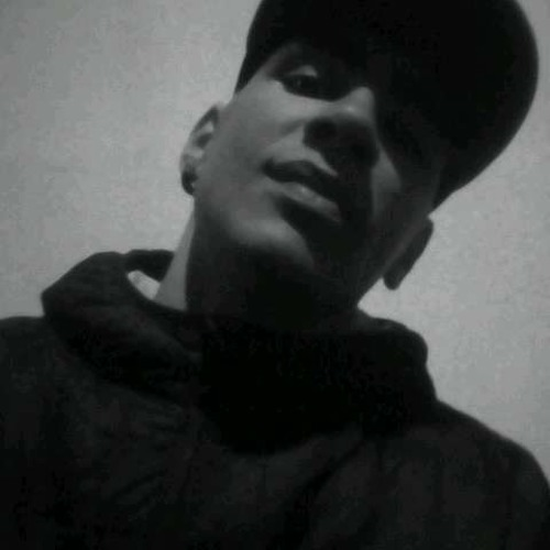 Niggaaz's avatar