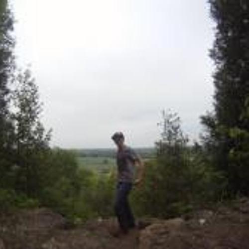 Brenden Ervin's avatar