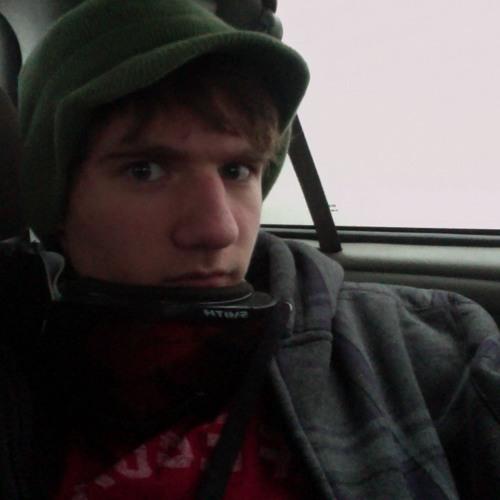 JoeZx3's avatar