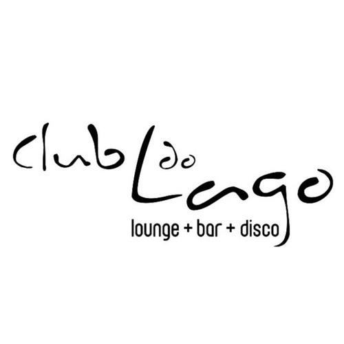 Club do Lago (Oficial)'s avatar