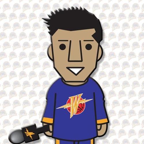 FRANCO$'s avatar