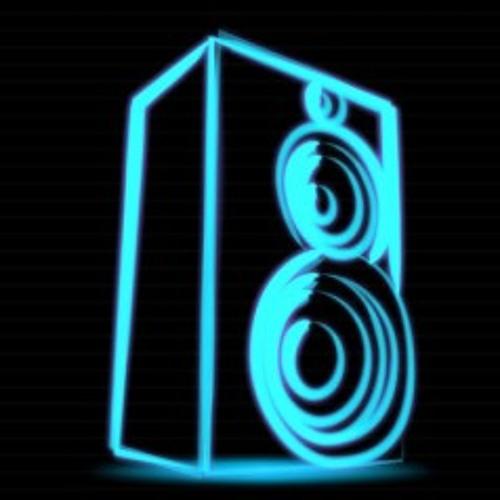 DJ Projex's avatar