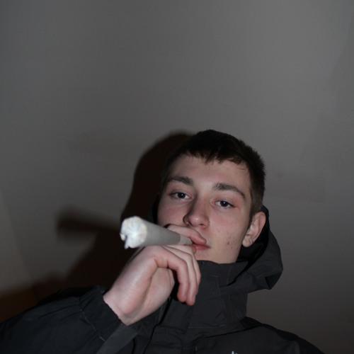 sneldawg's avatar