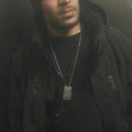 Dion Bernardini's avatar