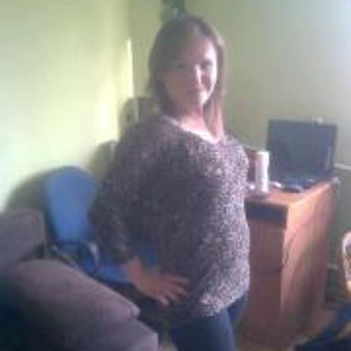 Monika Zgutka's avatar
